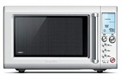 The Best Microwave Oven You Need To Buy The Flavour Kitchen